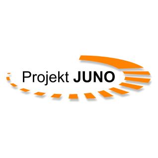 """Geschützt: Projekt """"Juno"""" – Umwandlung in EGRIMA-Konzern"""