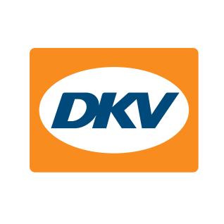 Geschützt: Intranet-Relaunch DKV Euro Service GmbH & Co KG