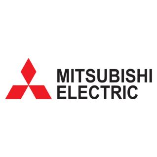 Geschützt: PR-Konzept DACH für Mitsubishi Electric