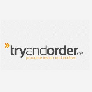 Geschützt: Internet-Startup Tryandorder.de