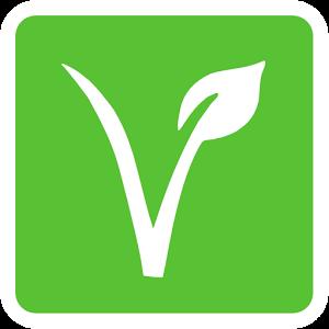 """Geschützt: Relaunch """"Veggie Times"""", VeBu Deutschland"""